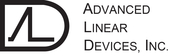 Advanced Linear Devices, Inc.徽标的图片