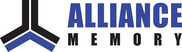 Alliance Memory, Inc. 徽标的图片