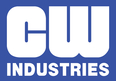 CW Industries?徽标图片