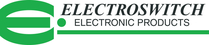 Electroswitch 徽标图像