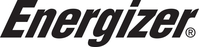 Energizer Battery Company 徽标图片
