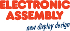 Image of Electronic Assembly logo