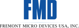 Image of Fremont Micro Devices logo