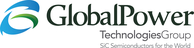 Image of Global Power Technologies Group logo