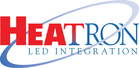 Image of Heatron logo