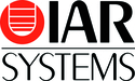 IAR Systems Software Inc.?徽标图片