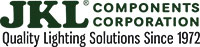 Image of JKL Components Corporation logo
