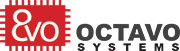 Image of Octavo Systems logo