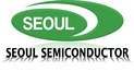 Image of Seoul Semiconductor logo