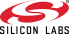 Silicon Laboratories, Inc. 的徽标图片