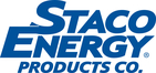 Staco Energy Products Co. 徽标的图片