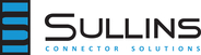 Sullins Connector Solutions 徽标图片