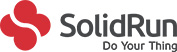 Image of SolidRun logo