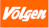 Volgen/Division of Kaga Electronics USA 徽标图片