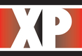 Image of XP Power logo