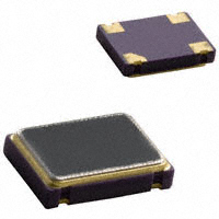 CPPC7-LT0PP Cardinal Components Inc. | CPPC7-LT0PP-ND szcwdz Electronics
