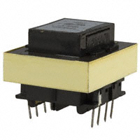 VPP24-100 Triad Magnetics | 237-1064-ND szcwdz Electronics